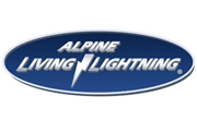 alpineairtechnologies  coupons