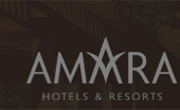 amarahotels coupons offers