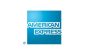 amex coupons