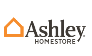 ashleyfurniture  coupons