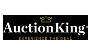 auctionking  coupons