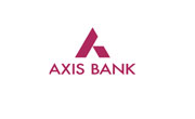 axis coupons
