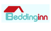 beddinginn coupons offers