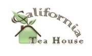 californiateahouse  coupons