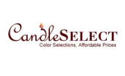 candleselect  coupons
