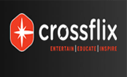 crossflix  coupons