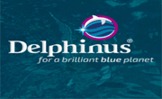 delphinusworld  coupons