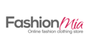 fashionmia coupons offers