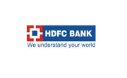 hdfc offers coupons