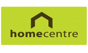 homecentre coupons