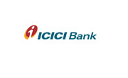 icici coupons