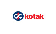 kotak offers coupons