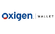 oxigen coupons