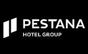 pestana coupons offers