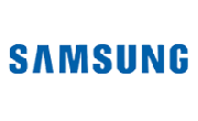samsung coupons