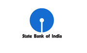 sbi card offers  coupons