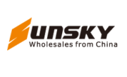 sunsky-online coupons offers