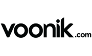 voonik coupons